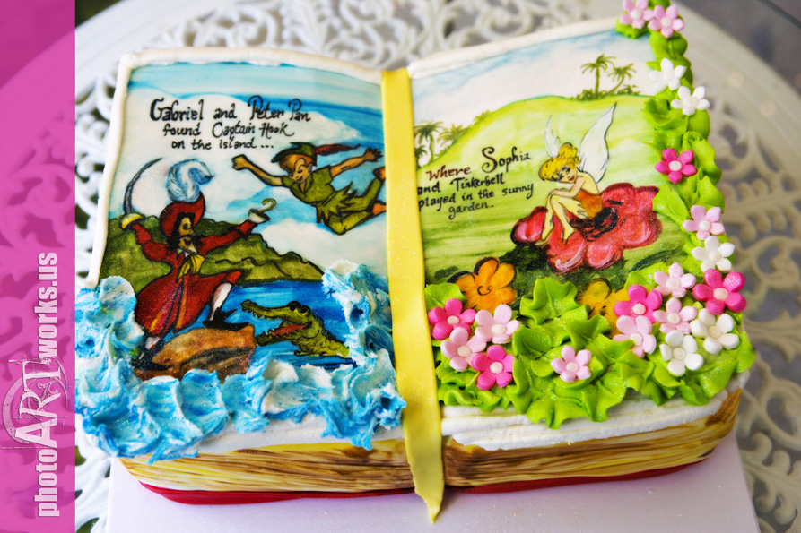 Birthday Cake For Brother N Sister Nemetas Aufgegabelt Info